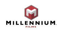 Millennium-logo 140123002437