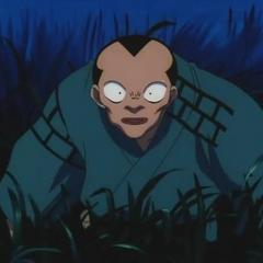 Kotatsu en <a href=