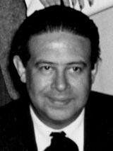 Salvador Carrasco