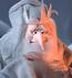 Sr Invierno
