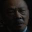 Sr yun Warrior