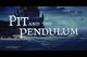 Title - T P P
