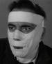 Vincent Parry 1 Dark Passage (1947)
