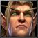 Warcraft III Reforged Blood Elf Engineer