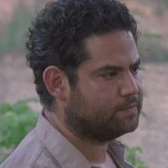 Morales (1ª voz) en <a href=