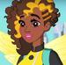 BumblebeeSHG