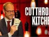 Sabotaje en la cocina (Cutthroat Kitchen)