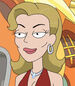 Donna-guaterman-rick-and-morty-4.18