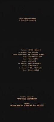 Ducktalesthemovie-latino-creditos