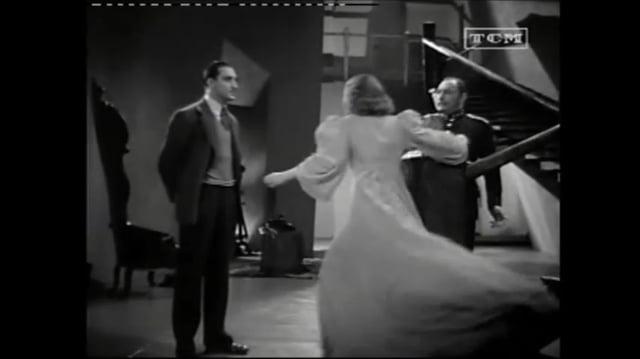 EL HIJO DE FRANKENSTEIN(1939) 8a MUESTRA DE DOBLAJE LATINO