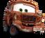 Fred-Cars 1