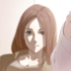 Haruka Sakaki en <a href=