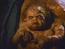 Kuato mutante evdf 1990