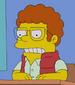 Oliver (Los Simpson)