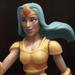 Reina Neptuna - TSEM