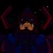 SDS-Galactus