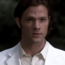 SupernaturalLuciferSam