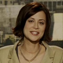 Susan Ortega en <a href=