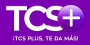 TCSPlus
