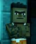 Terry (Minecraft S2)