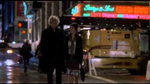 Un otoño en nueva york español Latino película completa