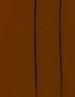 Vlcsnap-2017-11-12-20h17m40s150