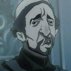 Xavier III también en <a href=