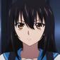 Yukina Himeragi Strike Blood