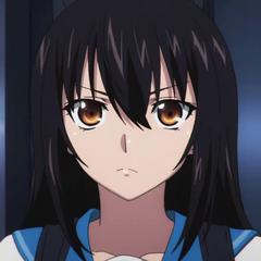 Yukina Himeragi en <a href=