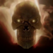 AOS-GhostRider