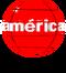 Americaperu1995