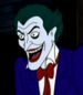 BTBTB-JokerScooby