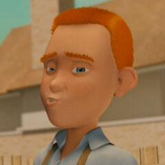 Arnold en <a href=