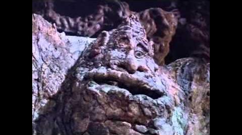 Come Roca - La historia sin fin