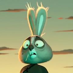 Agricultor Conejo en <a href=