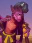Halvor Spyro