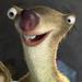 IATGES-Sid