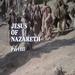 JDN-Avance2 HD