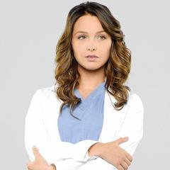 Dra. Josephine