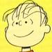 Linus van pelt lfeumcchb