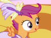 MLPS5-Scootaloo