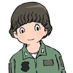Mayumi Hitomi en <a href=