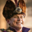 Principe Anders