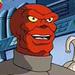 SPM-RedSkull