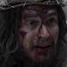 Son of God-1534822459