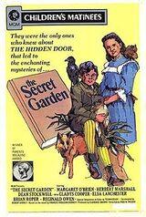 El jardín secreto (1949)