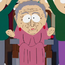 Anciana SP