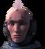 Aramis clone wars