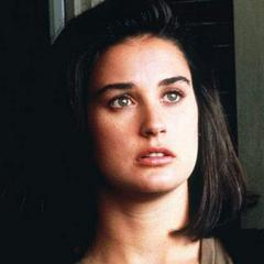 Abby Quinn (<a href=