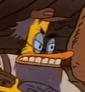 DuckmanRedCrocker